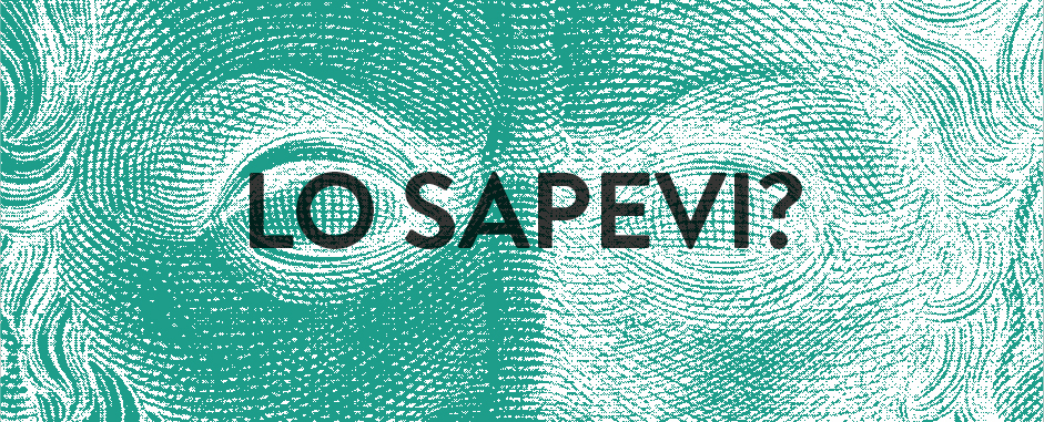 SAPERE_SLIDER-NEW-01