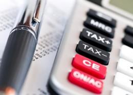 operatore fiscale