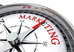 tecniche pubblicitarie per promozione azienda
