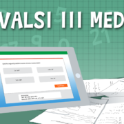 invalsi-terza-media-tablet