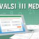 invalsi-terza-media-tablet