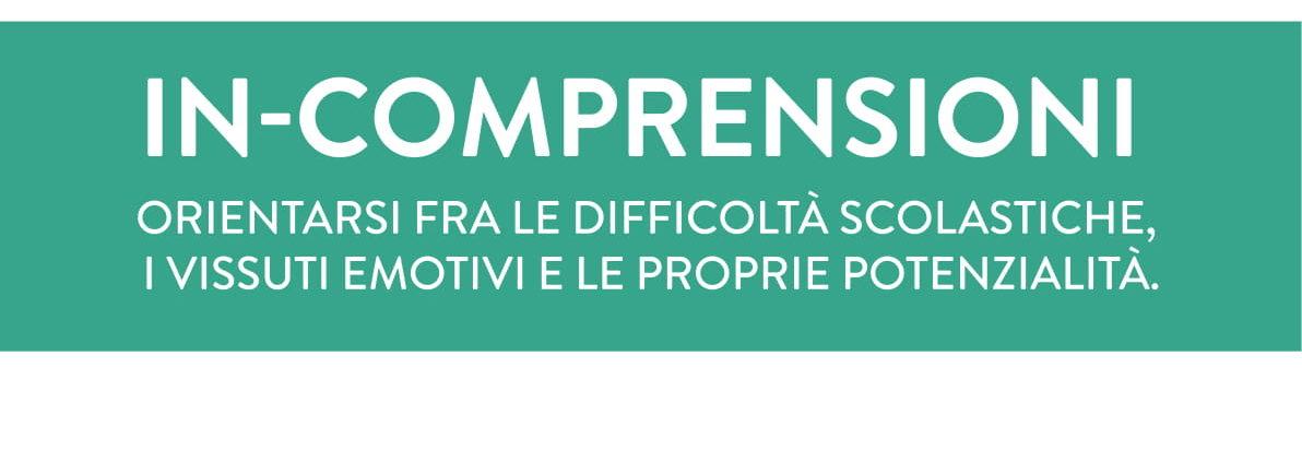 CFS_INCOMPRENSIONI-A5 02