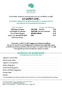 SAPERE_flyer_ESTIVO 2018 web-02 2018